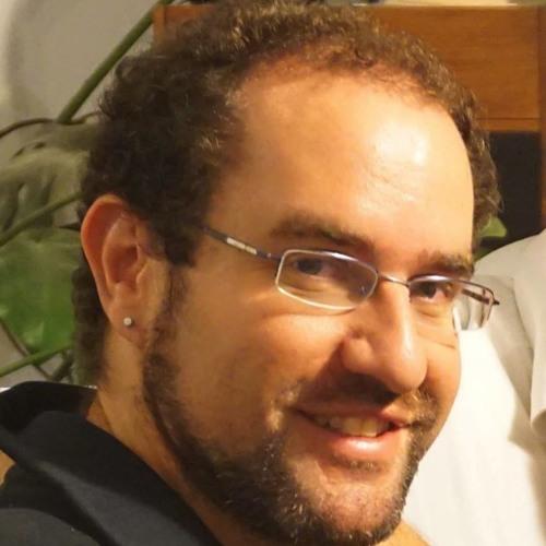 Nadavamirhimmel's avatar