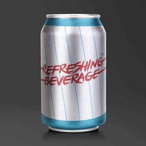 DJ Refreshing Beverage's avatar