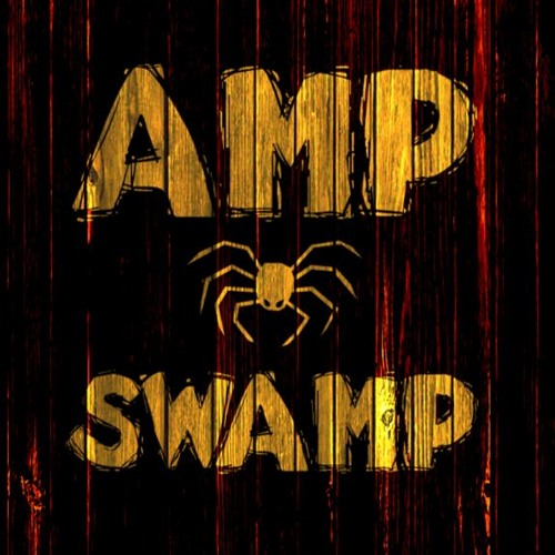 Amp Swamp's avatar