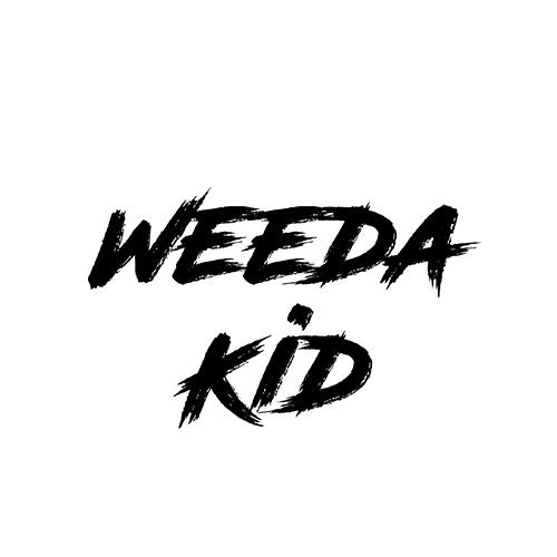 WEEDA KID's avatar