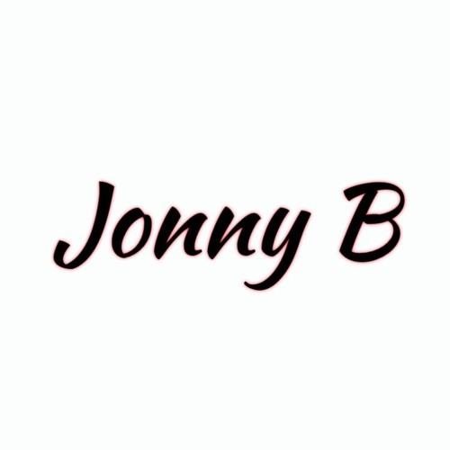 JonnyBBeats's avatar