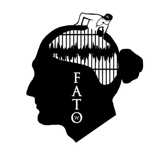 Fato OnTheMove's avatar