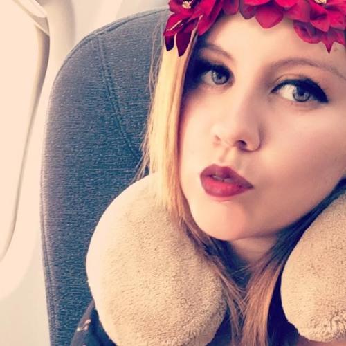 MelissaMata's avatar