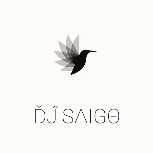 DJ Saigo's avatar