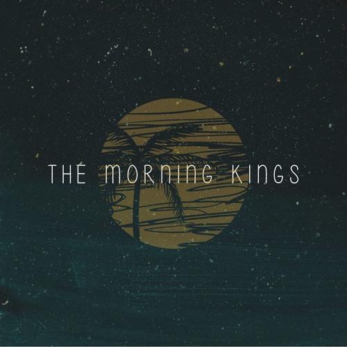 TheMorningKings's avatar