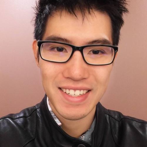CLD's avatar