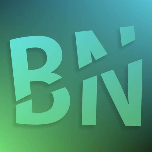 BlueNinja4848's avatar
