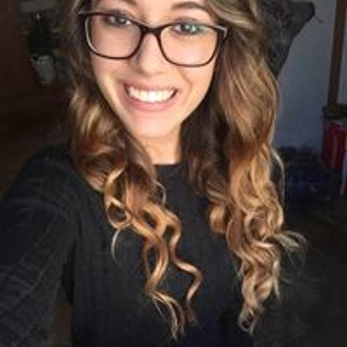 Kaylene Buchheister's avatar