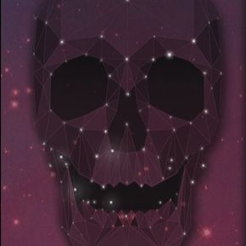 Quails's avatar