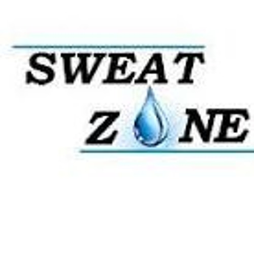 sweat zone's avatar