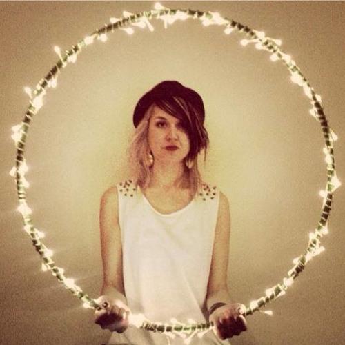 Sofie Alexandersson 1's avatar