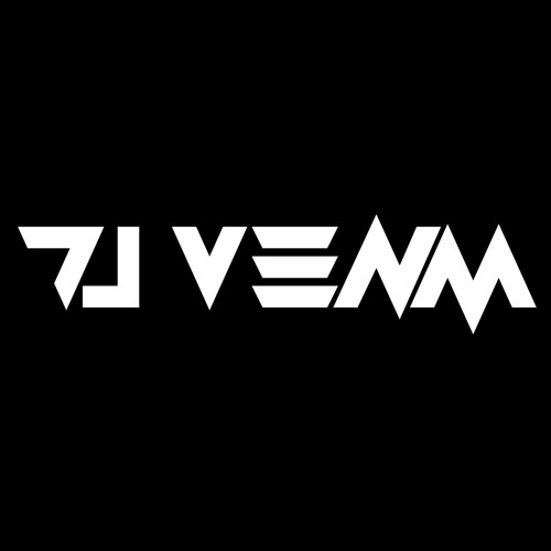 DJ VENM's avatar