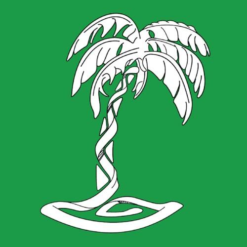 The Compton Beach Show's avatar