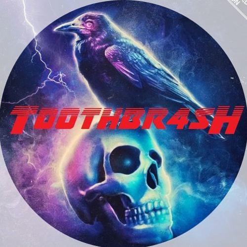 TETRΔ HEΔRT Aka TOOTHBR4SH's avatar