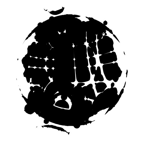 Kausemus's avatar
