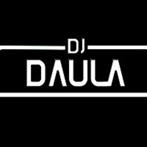 DJ Daula's avatar