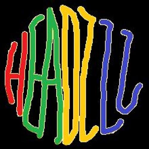 headzzz's avatar