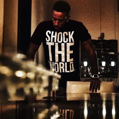 Ludacris's avatar