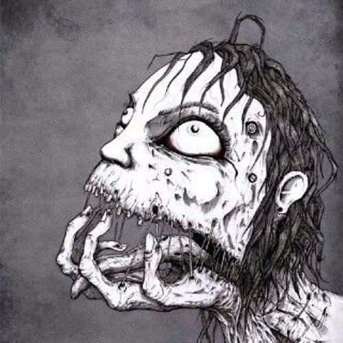 SpookySenshi's avatar