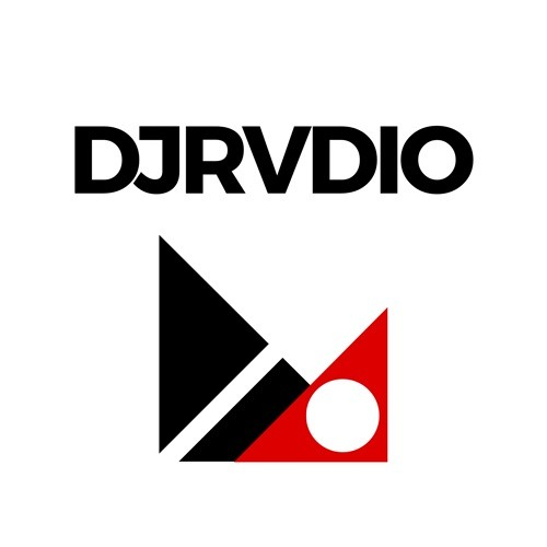 DJ RVDIO's avatar
