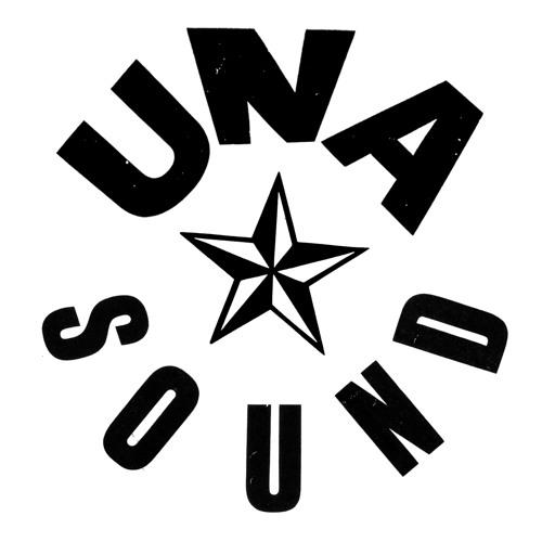 UNA SOUND's avatar