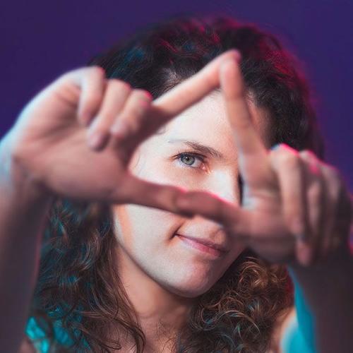 krystalstuff's avatar