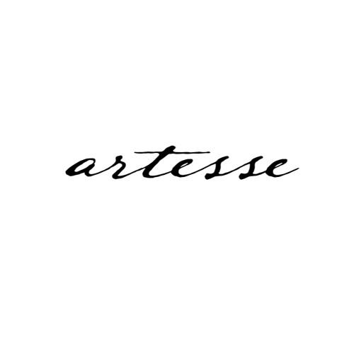 artesse's avatar