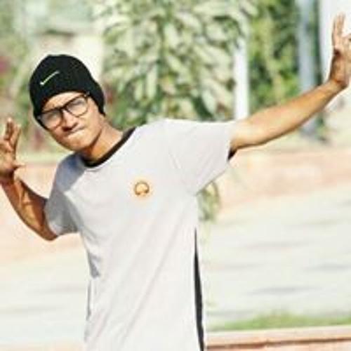 Ab Gupta Gupta's avatar