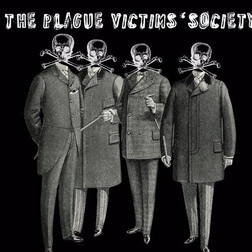 THE PLAGUE VICTIMS' SOCIETY's avatar