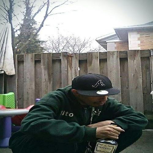 @_LiquorPouringMusicProds - #TheBlackLabel87 |'s avatar