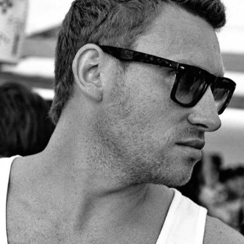 Andrew.Ra's avatar