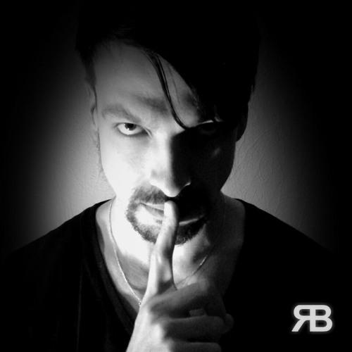Morbin's avatar