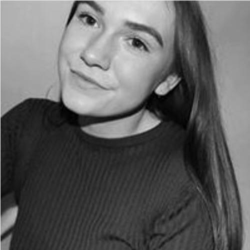 Gisela Mangine's avatar