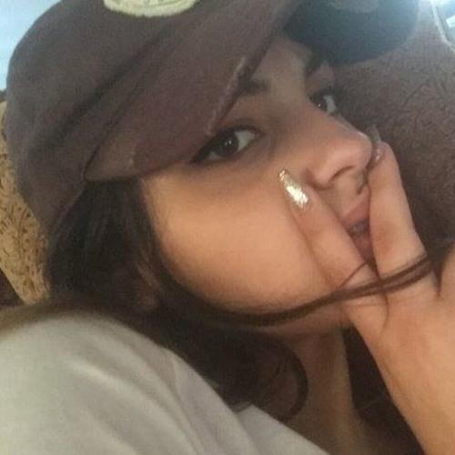 Millia Marchior's avatar