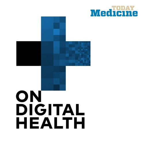 022 What Can We Learn About Technology Adoption from Patients with Diabetes?