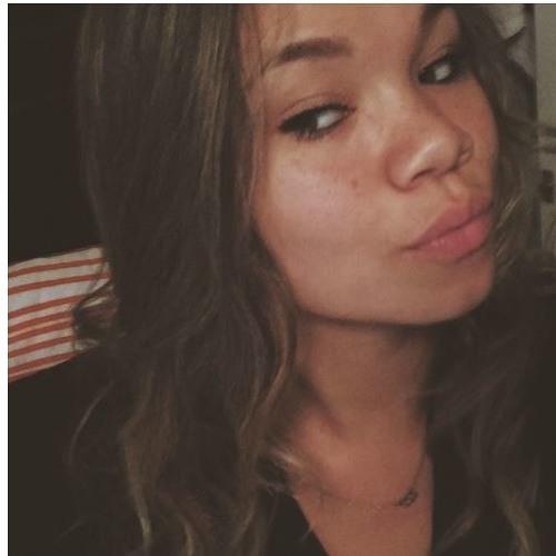 Evonne's avatar