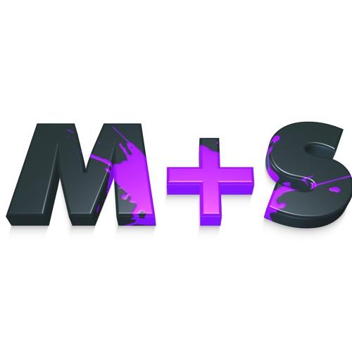 M+S's avatar