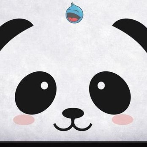 Bambusbjörn's avatar