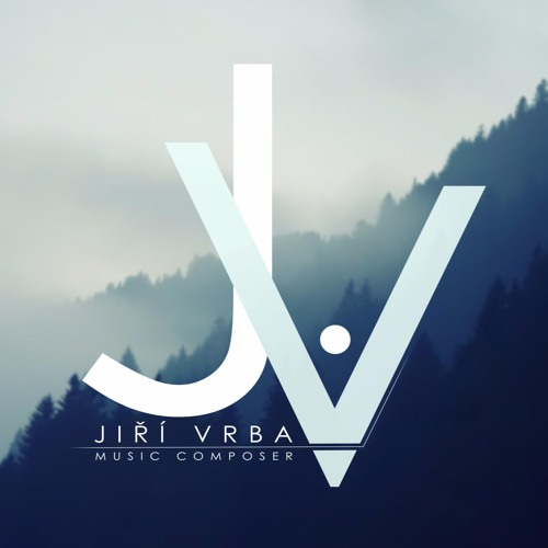 Jiří Vrba's avatar