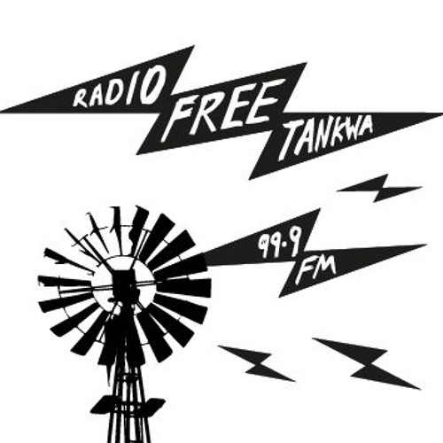 Radio Free Tankwa's avatar