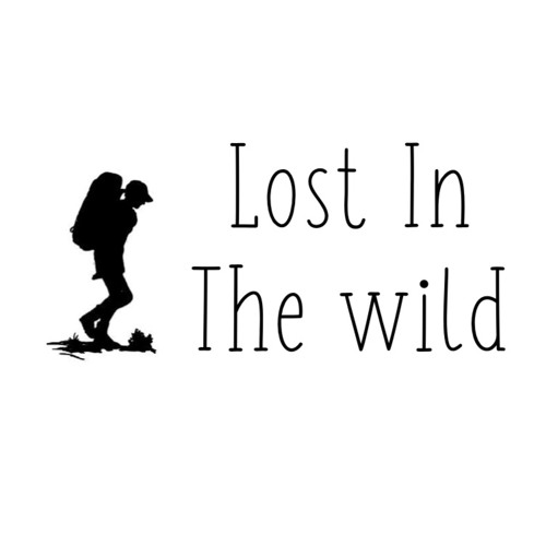 Lost In The Wild's avatar