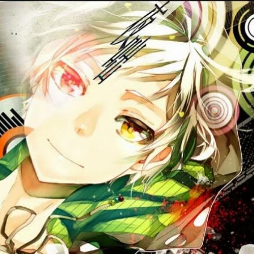 Michichi Ketyo's avatar