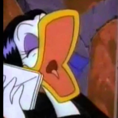 Hexia De Trick's avatar