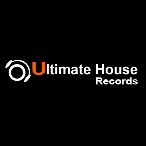 Ultimate House Records's avatar