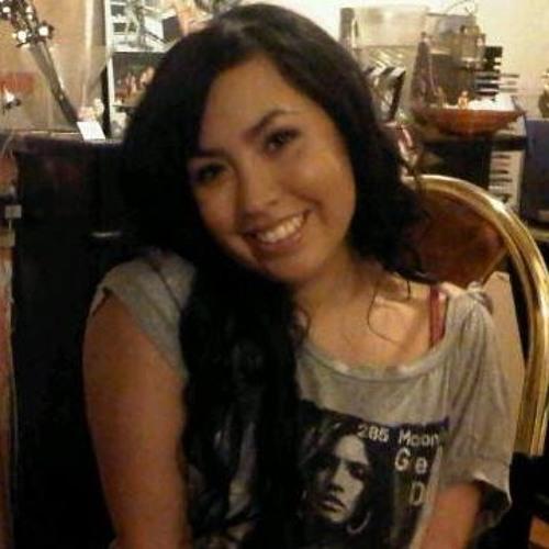 Aracelly Correa Gonzalez's avatar