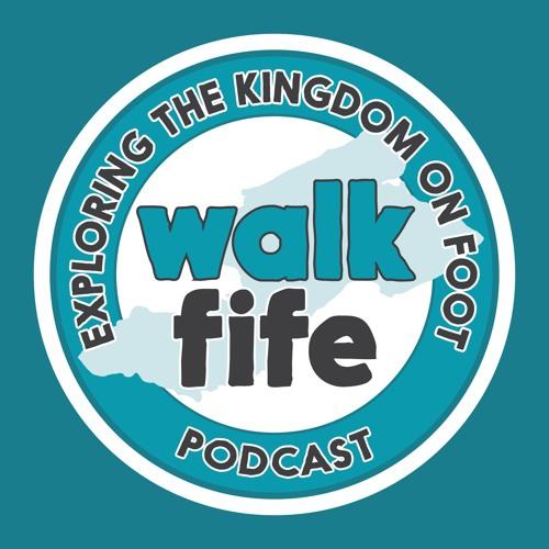 Walk Fife's avatar