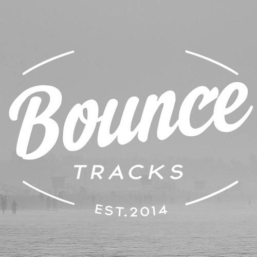 Bounce Tracks's avatar