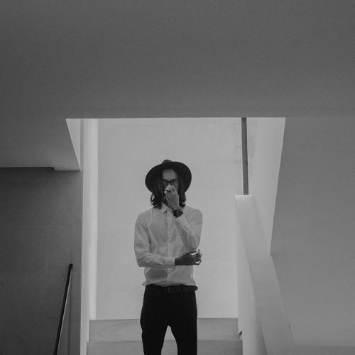 Arrio's avatar