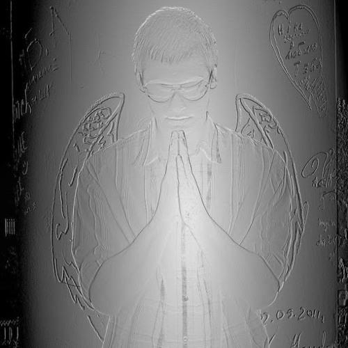 Сергей Осецкий's avatar