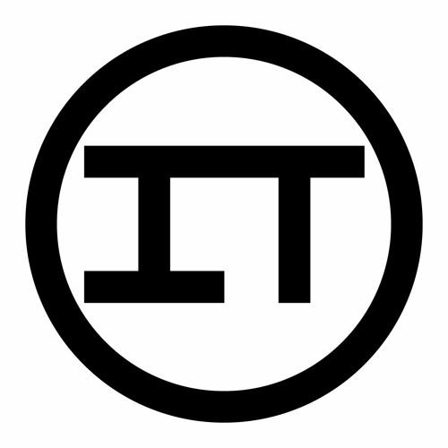 ivanT's avatar